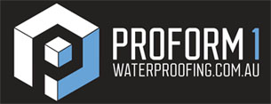 Proform 1 Waterproofing